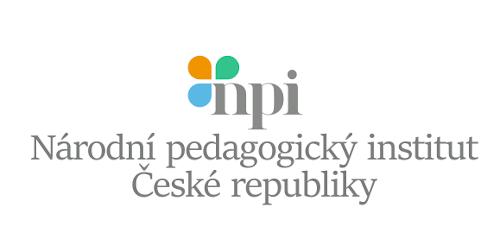 NPI ČR – Národní pedagogický institut České republiky - SYPO